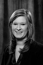 Amy P. Holbrook