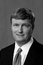 J. Daniel Schert