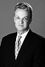 Robert A. Plumb, Jr.