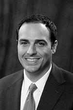 William C. Nijem, Jr.