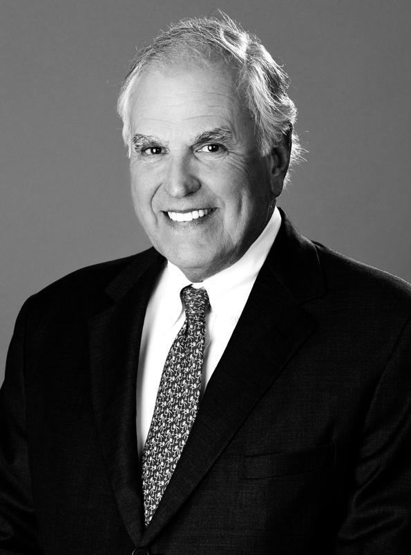 William P. Langdale, Jr.