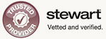 stewart_trusted_provider_small