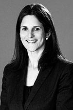 Katherine A. Gonos